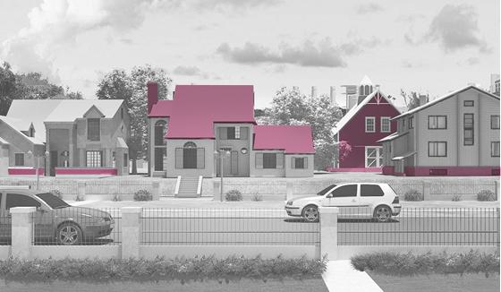 건축용 설명 사진