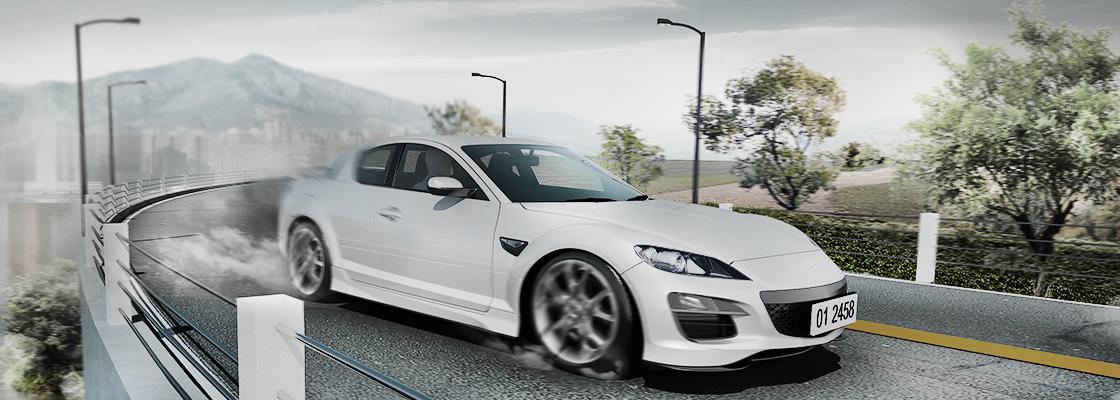 자동차 이미지