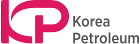 KP Korea Petroleum
