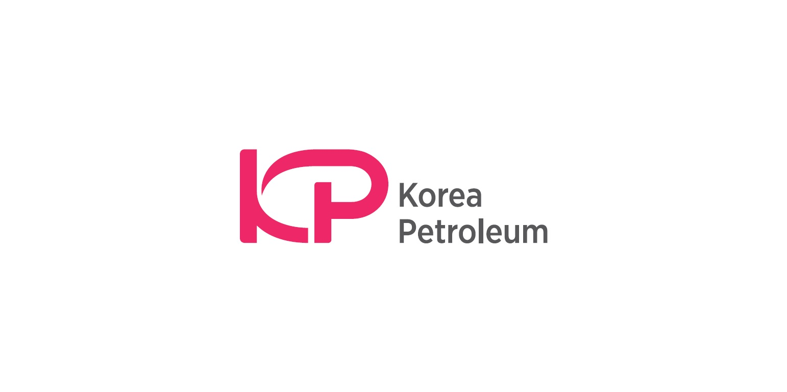 한국석유공업 2분기 매출액 1,642억 원, 영업이익 52억 원